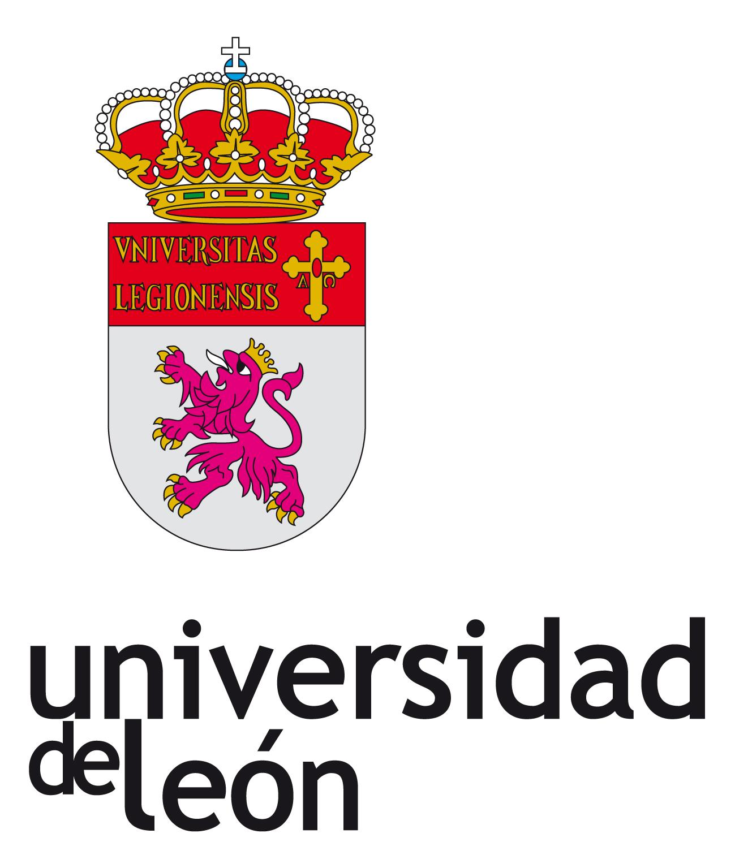 Identidad Visual Corporativa | Universidad de León