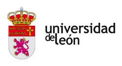 Biblioteca de la Universidad de León