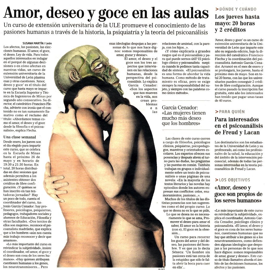 - Mundo-Amor