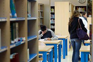 Opciones de financiaci n para precios de matr cula universidad de le n - Oficina virtual de caja espana ...