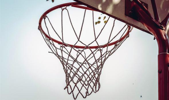 La Facultad de Ciencias del Deporte acogerá un congreso sobre el baloncesto del futuro | Universidad de León