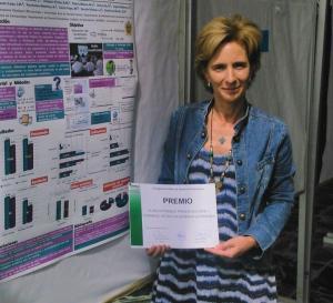 Premiado un trabajo de profesores de la ule en el congreso for Oficina veterinaria virtual