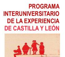 El programa de la experiencia de la universidad de le n for Oficina virtual cyl