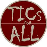 TIC's for all