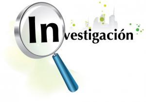 Resultado de imagen para estudio de investigacion