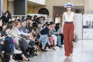 El marketing en la moda se adentra en la oferta de cursos for Oficina del consumidor burgos