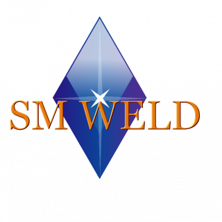 South Mediterranean Welding center for Education, Training and Quality control - WELDING